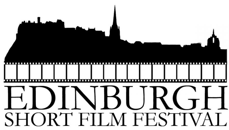 Image of Edinburgh Short Film Festival at Hidden Door