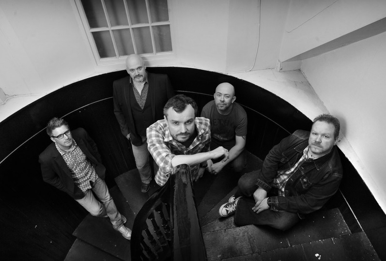 Image of Preview: Leith Theatre Sessions