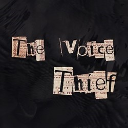Image of The Voice Thief
