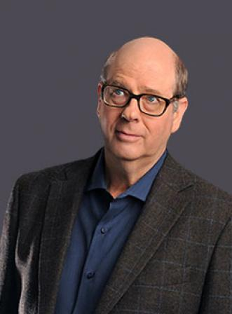 Image of The Tobolowsky Files
