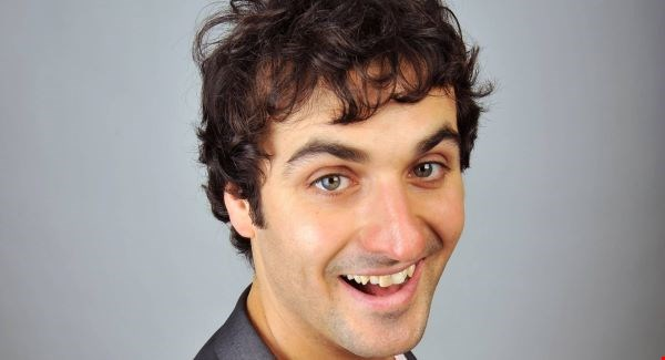 Image of Patrick Monahan: The Disco Years