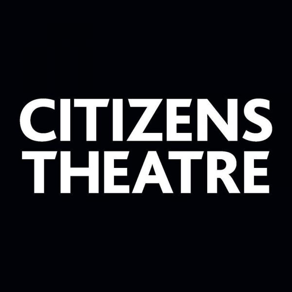 Image of Citizens Theatre