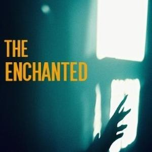 Image of The Enchanted