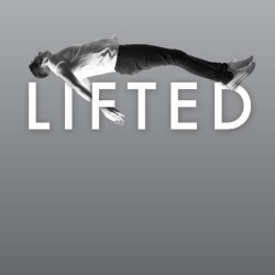 Image of Lifted