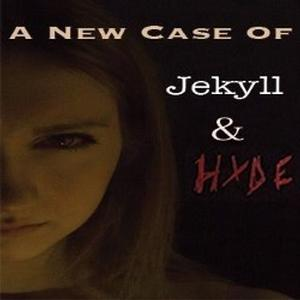 Image of A New Case of Jekyll and Hyde