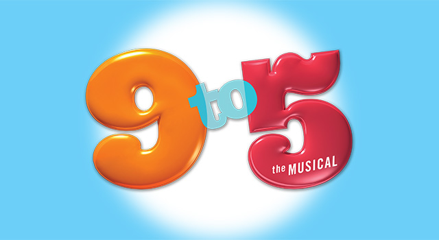 Image of 9 to 5