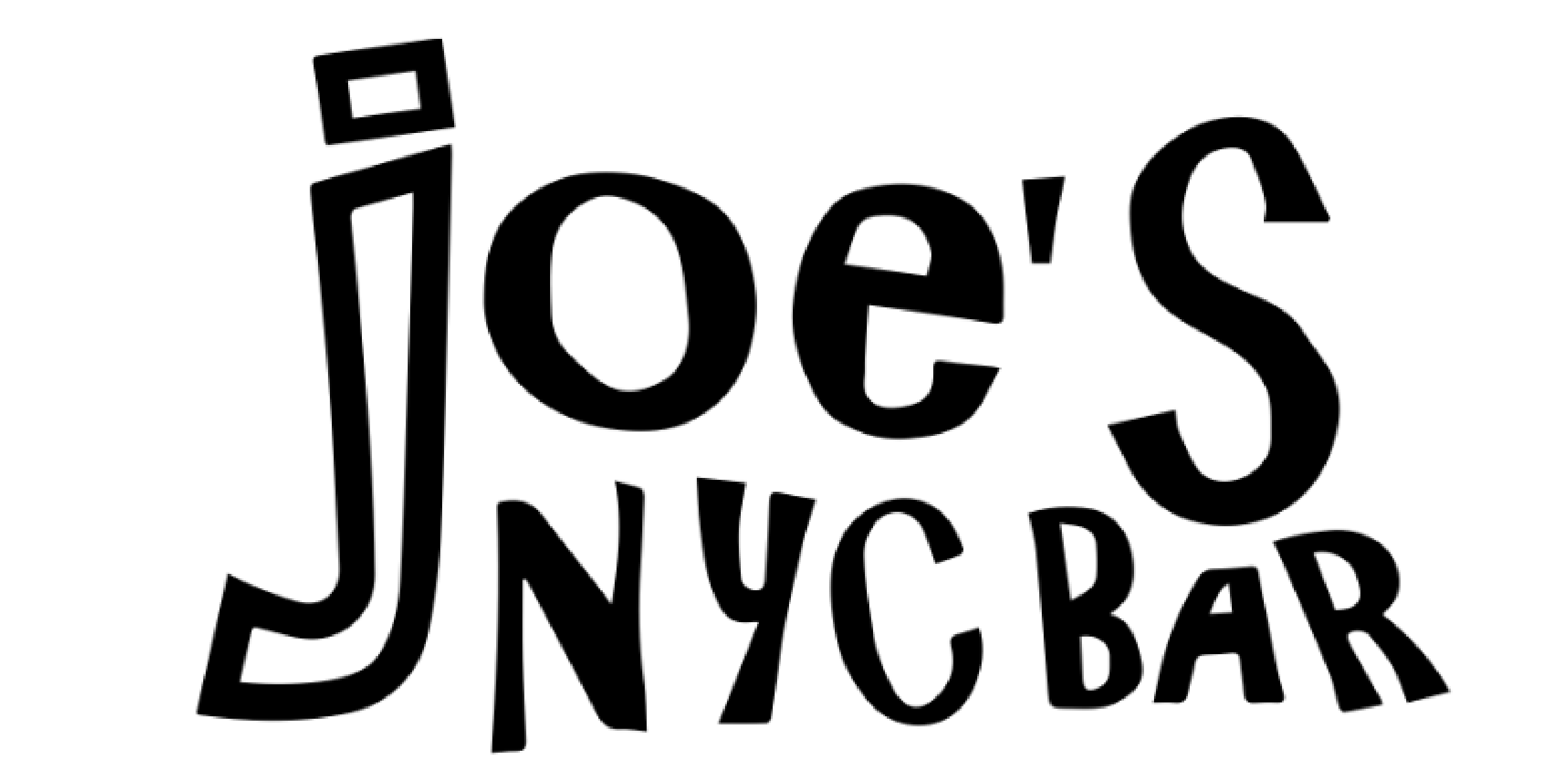 Image of Joe's NYC Bar