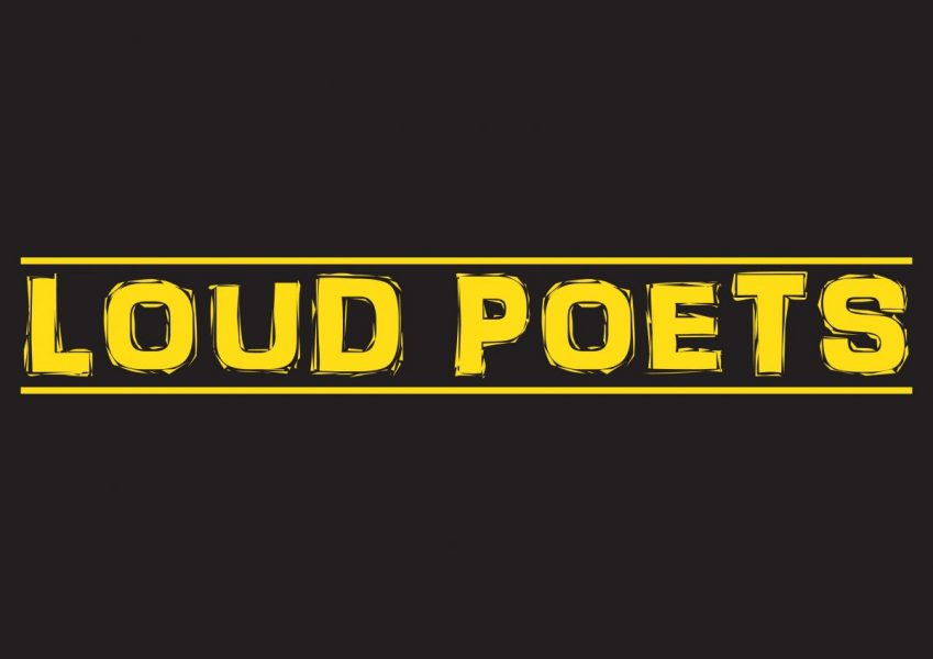Image of Loud Poets