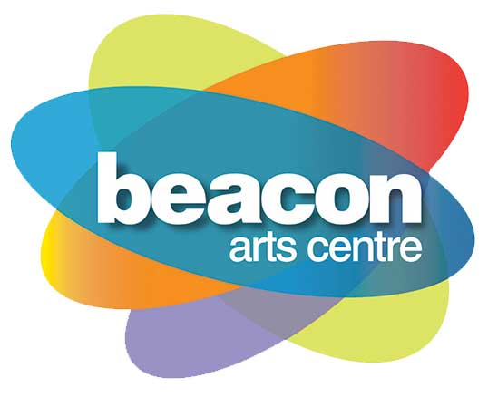 Image of Beacon Arts Centre