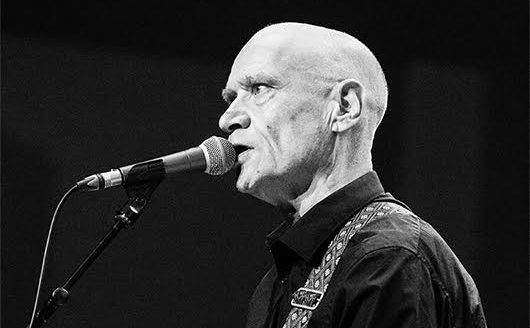 Image of Wilko Johnson