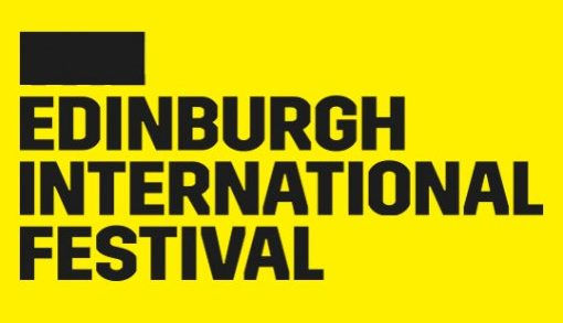 Image of Festival programme launched