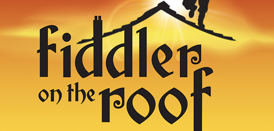 Image of Fiddler on the Roof