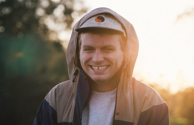 Image of Mac DeMarco – This Old Dog