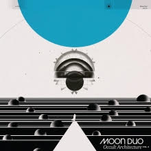 Image of Moon Duo – Occult Architecture Vol. 2