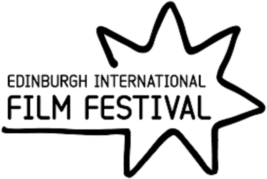 Image of EIFF 2017 – Our Picks