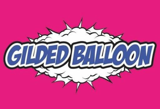 Image of Fringe Preview: Gilded Balloon