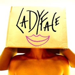 Image of LadyFace