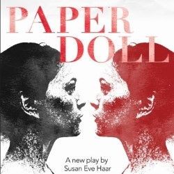 Image of Paper Doll