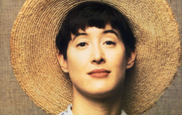 Image of Michelle Shocked: Truth vs Reality