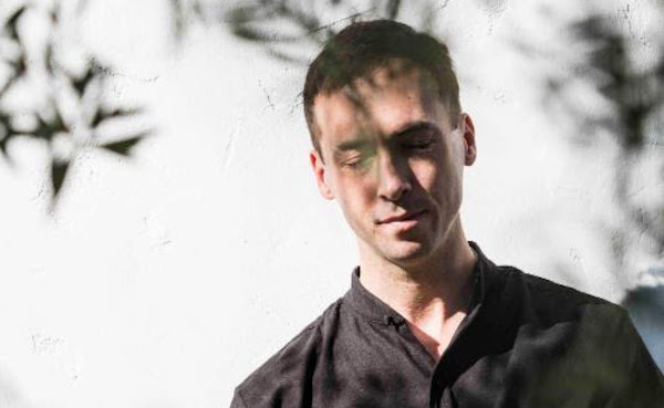 Image of Tim Hecker