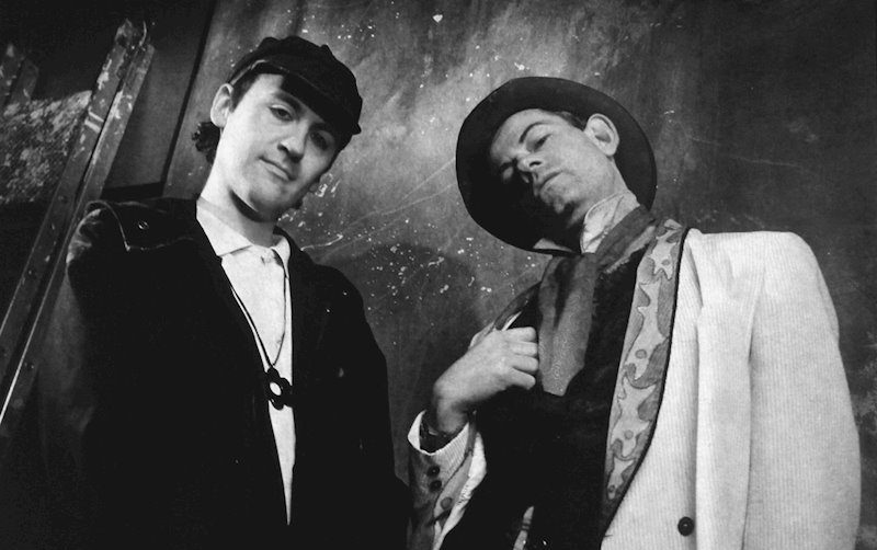 Image of Television Personalities – Beautiful Despair