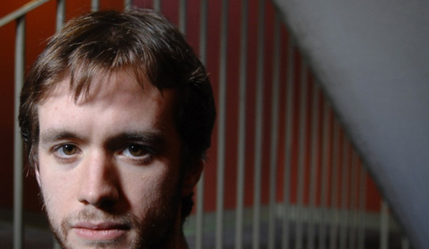 Image of Interview: Sean Biggerstaff