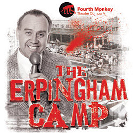 Image of The Erpingham Camp