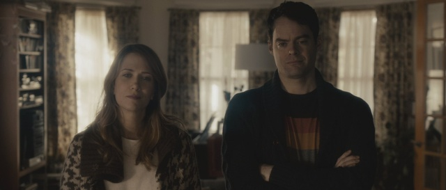Image of The Skeleton Twins