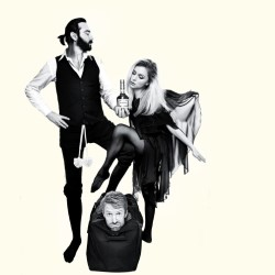Image of Hennessy and Friends: Murmurs