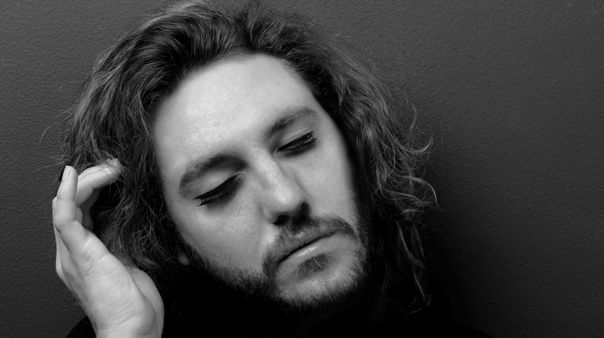 Image of Interview: Seann Walsh