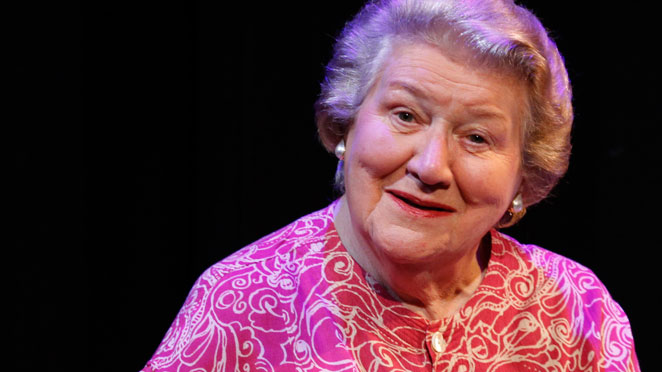 Patricia Routledge (born 1929) nude (19 photos), Topless, Hot, Instagram, underwear 2020