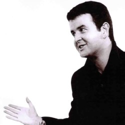 Image of Rodney Bewes: Whatever Happened To The Likely Lad?
