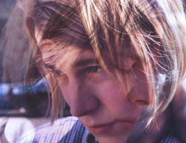 Image of Tom Odell