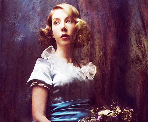 Image of Katherine Ryan: Kathbum