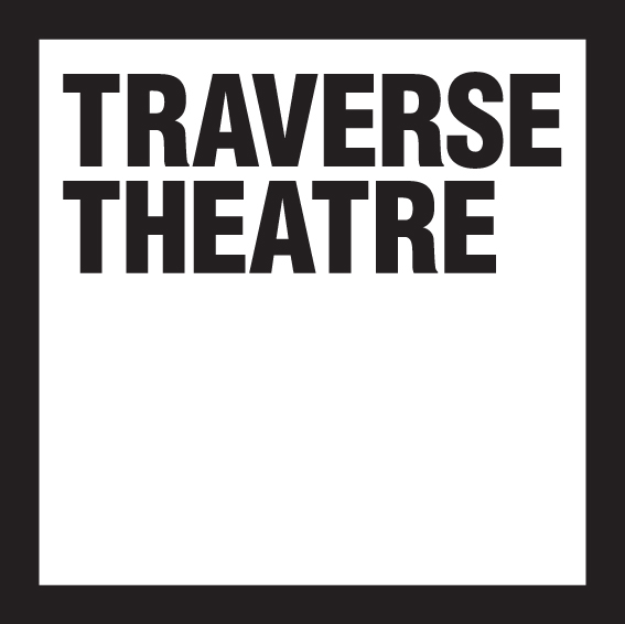 Image of Traverse Theatre