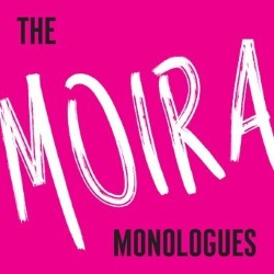 Image of The Moira Monologues