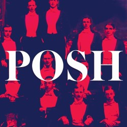 Image of Posh