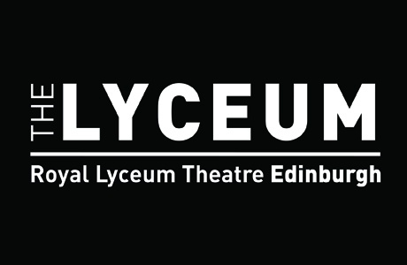 Image of Royal Lyceum Theatre