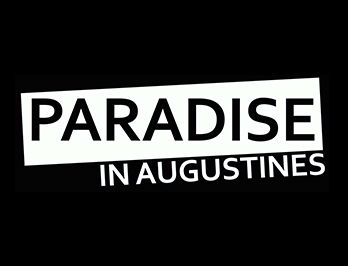 Paradise in Augustines