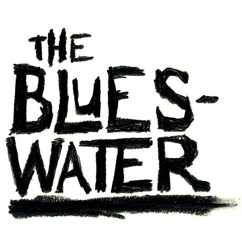 Image of Blueswater Presents: Blues!