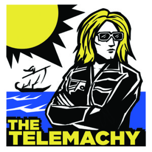 Image of The Telemachy