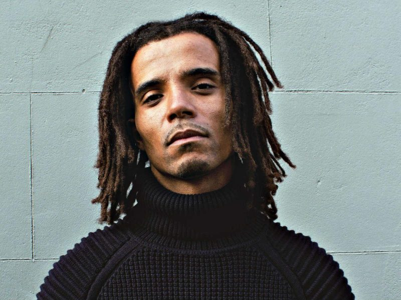 Image of 10 Years of Akala
