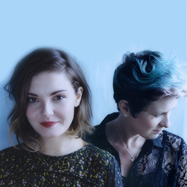 Image of Honeyblood