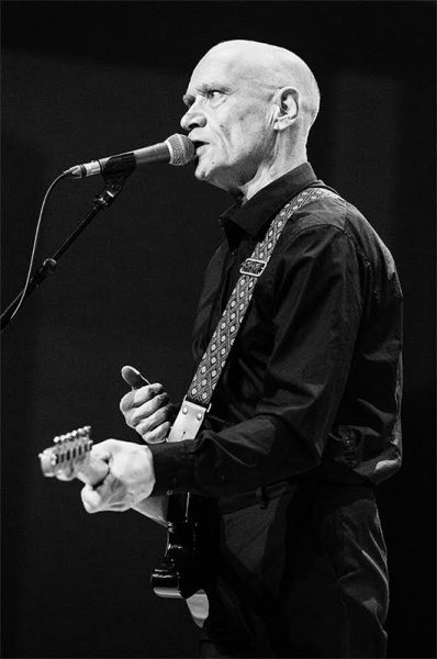 Wilko Johnson 2
