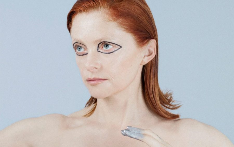 Image of Goldfrapp / Sparks / Future Islands