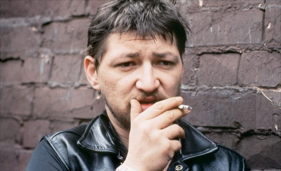 Image of Rainer Werner Fassbinder Season