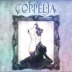 Image of Coppélia