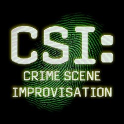 Image of CSI: Crime Scene Improvisation