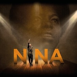 Image of Nina – A Story about Me and Nina Simone