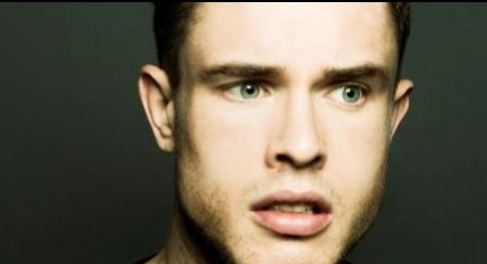 Image of Ed Gamble: Mammoth